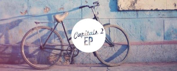 capitals 2