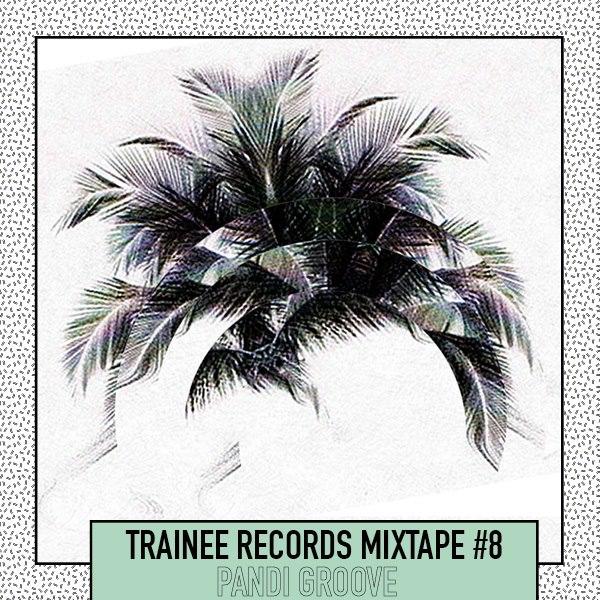mixtape #8