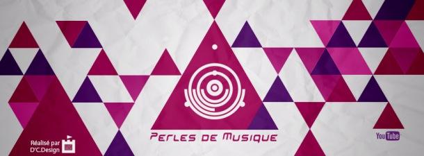 perles de musique