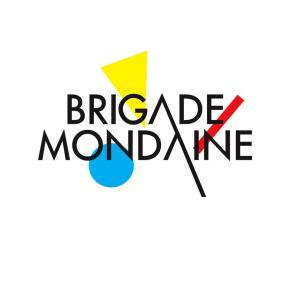 BRIGADE MONDAINE SELECTA