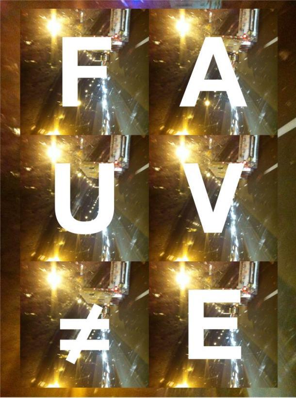 fauve2