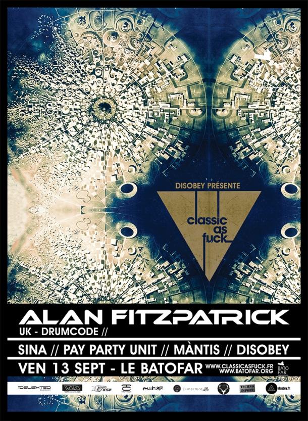 130913 - Alan Fitzpatrick - recto web