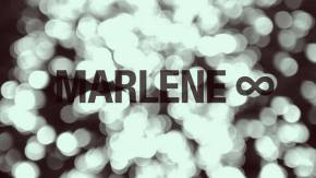 Marlene ∞, playlist exclusive !