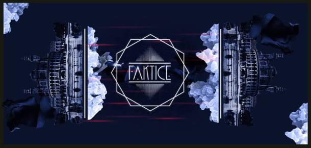 FAKTICE17janv