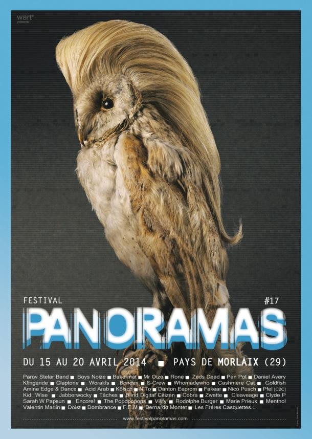 Aff-Pano#17-bleu-HD-sans calques