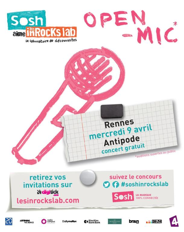 14-4-9-Rennes-flyer-page-001