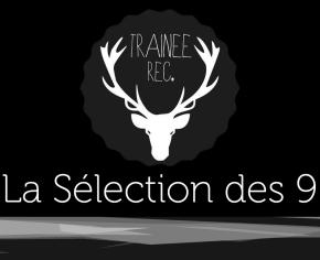 La Sélection des 9(||)